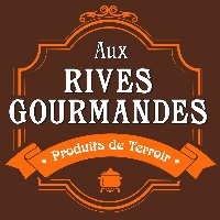 Aux Rives Gourmandes